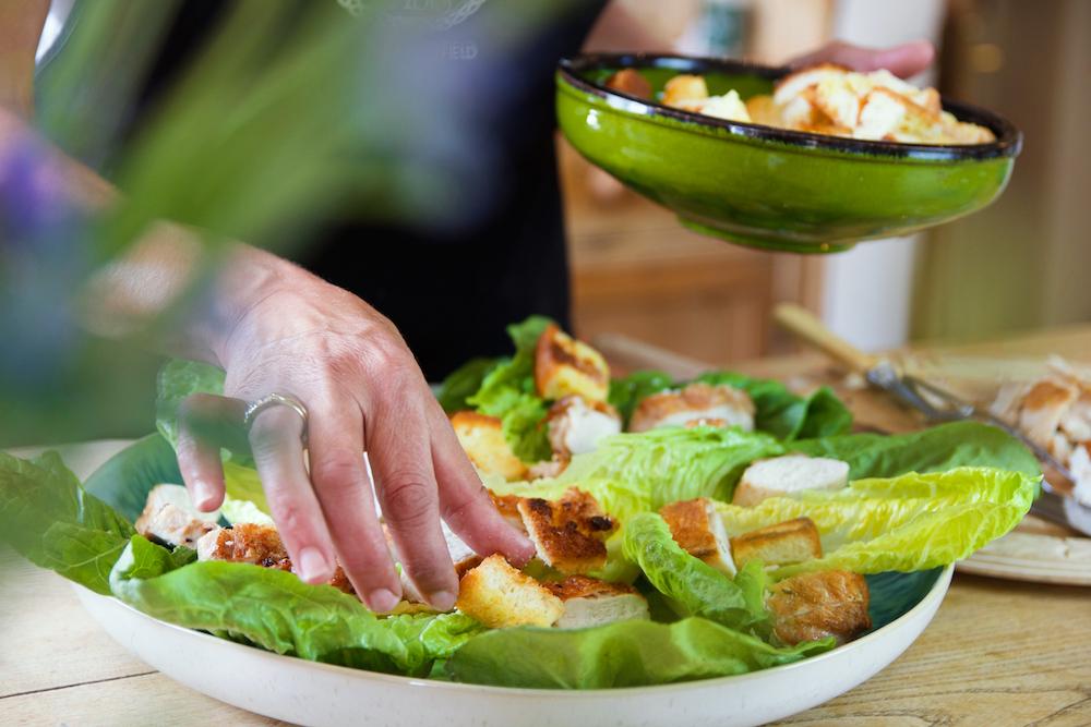 Caesar Salad Croutons.jpg