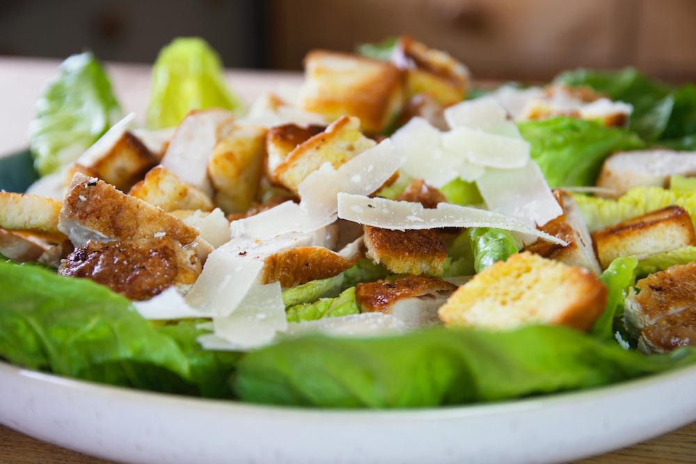 Caesar Salad Close Up.jpg