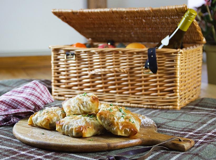 picnic recipes.jpg