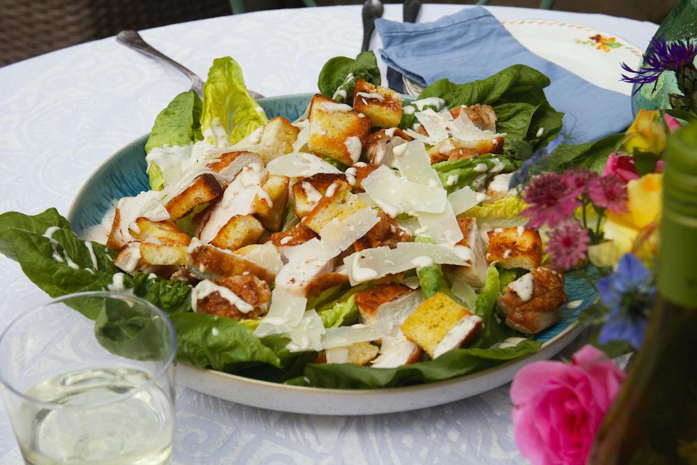 Caesar Salad Al Fresco Close Up.jpg