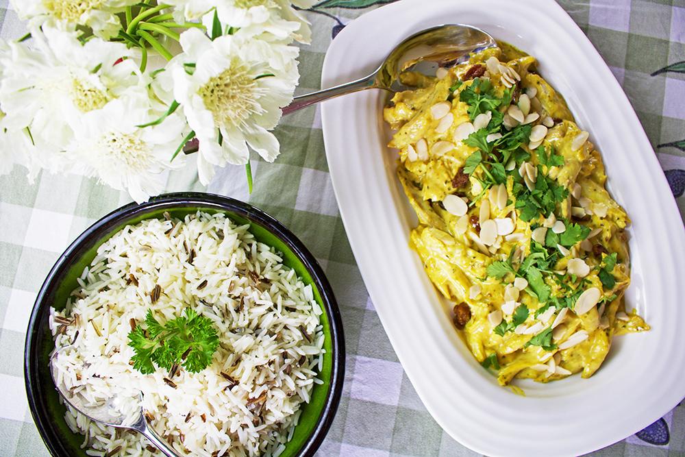 Coronation chicken rice 10.jpg
