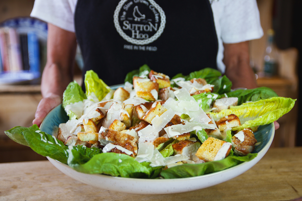 Caesar Salad finished.jpg