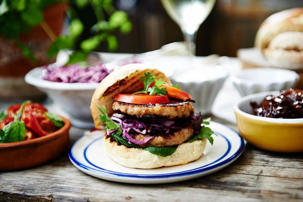 burger in bun.jpg