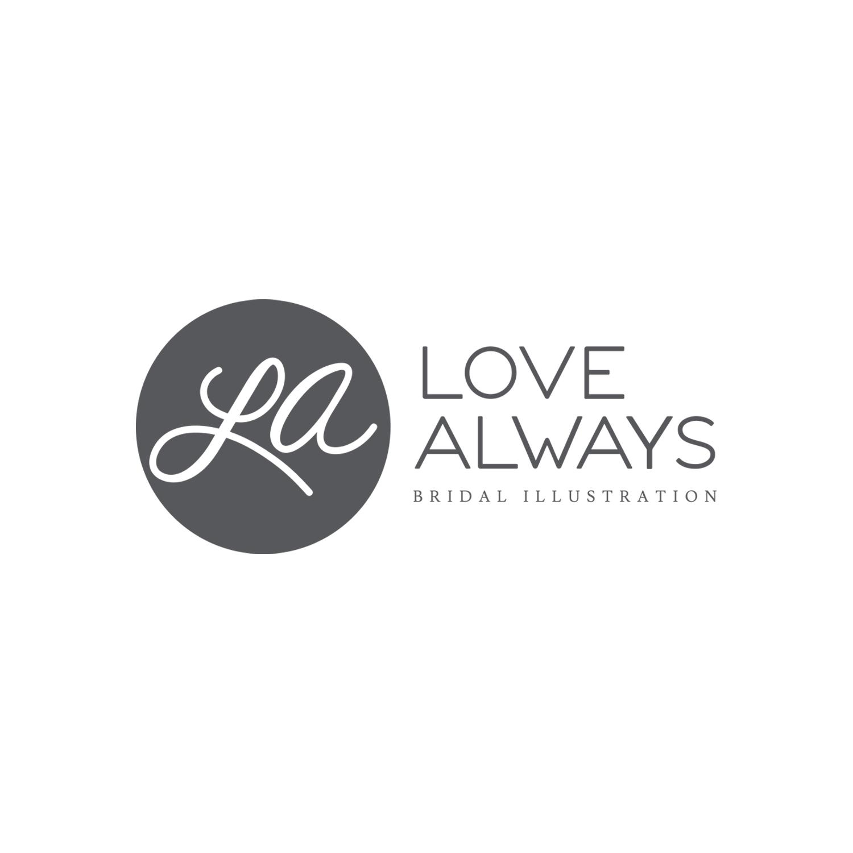 love_always.jpg