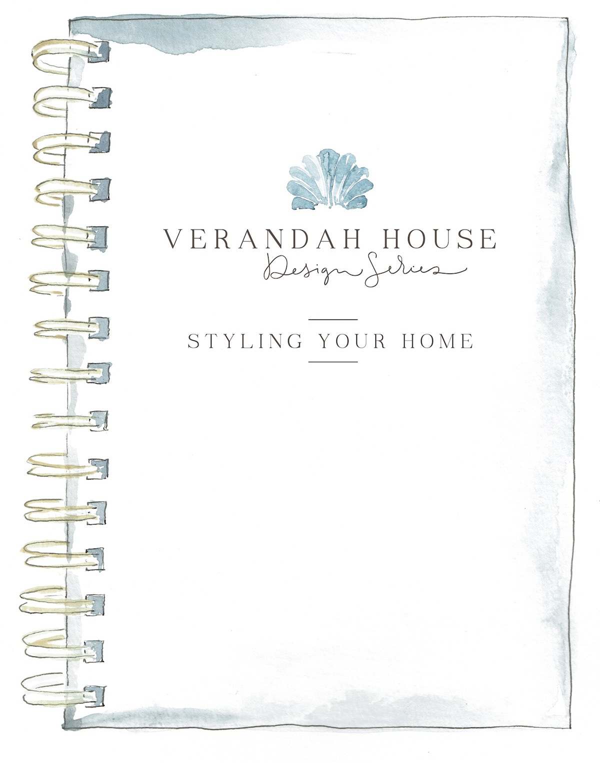 Styling your Home Online Course