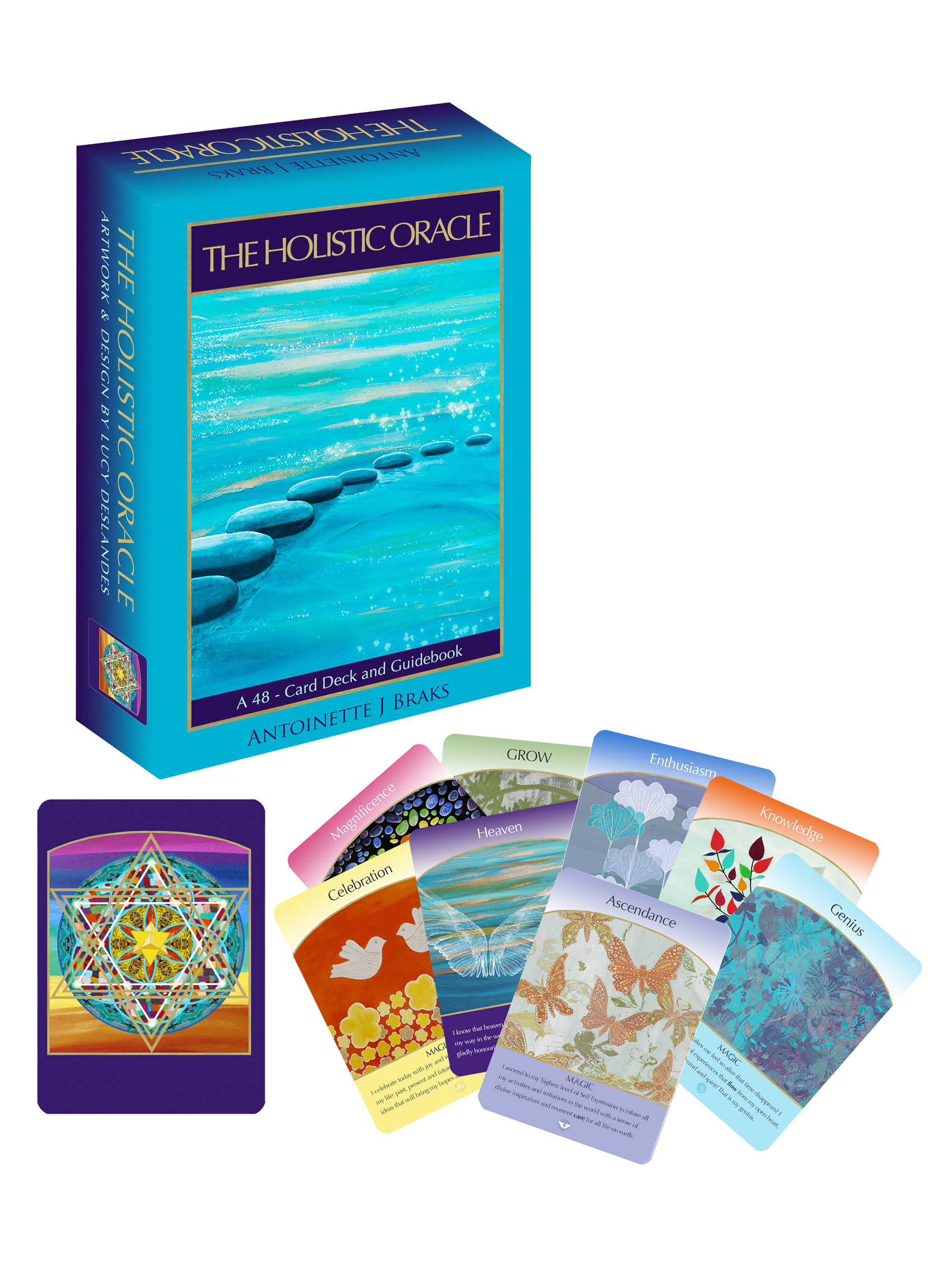 oracle cards home.jpg