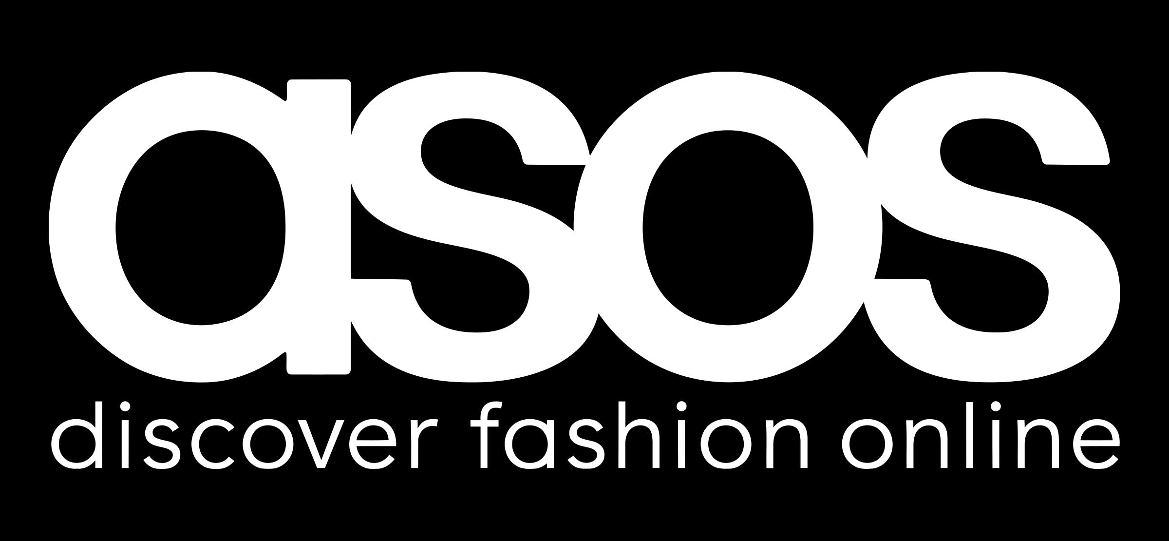 asos-logo-white.png
