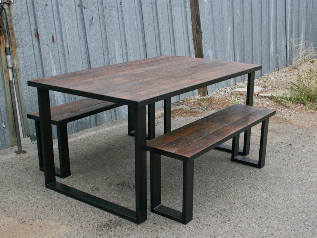 dining-table-benches-set-66421-1024x768.jpg