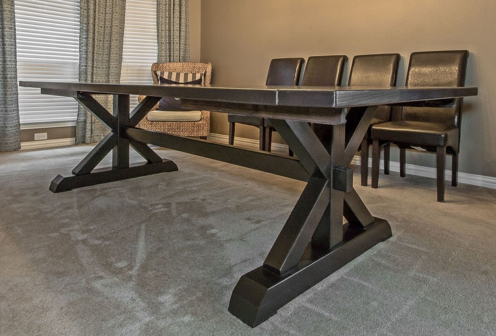 Trestle-Table-3-1024x694.jpg
