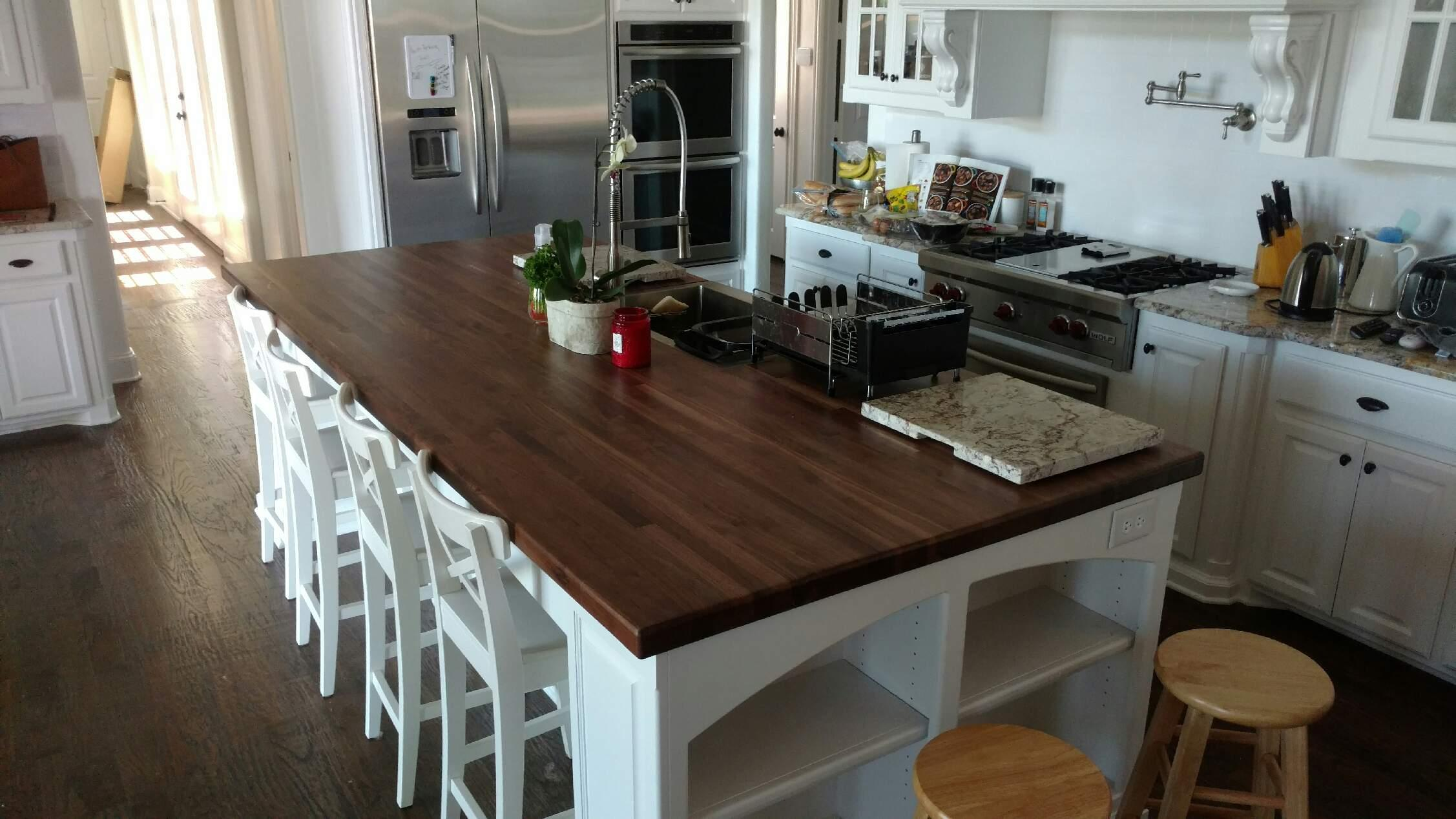 Walnut Butcher Block1.JPG