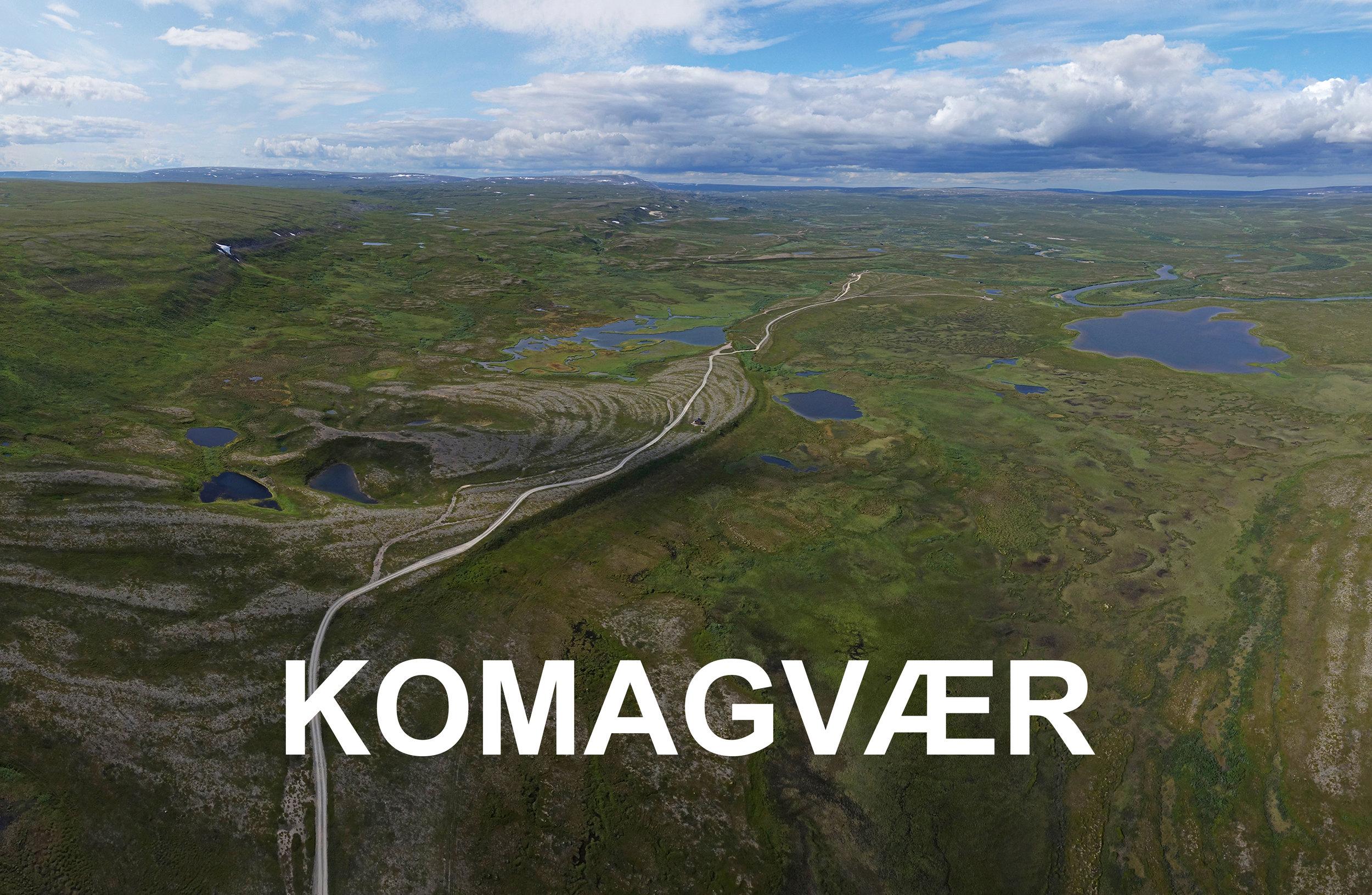 Komagvær_Varanger_Copyright_Biotope