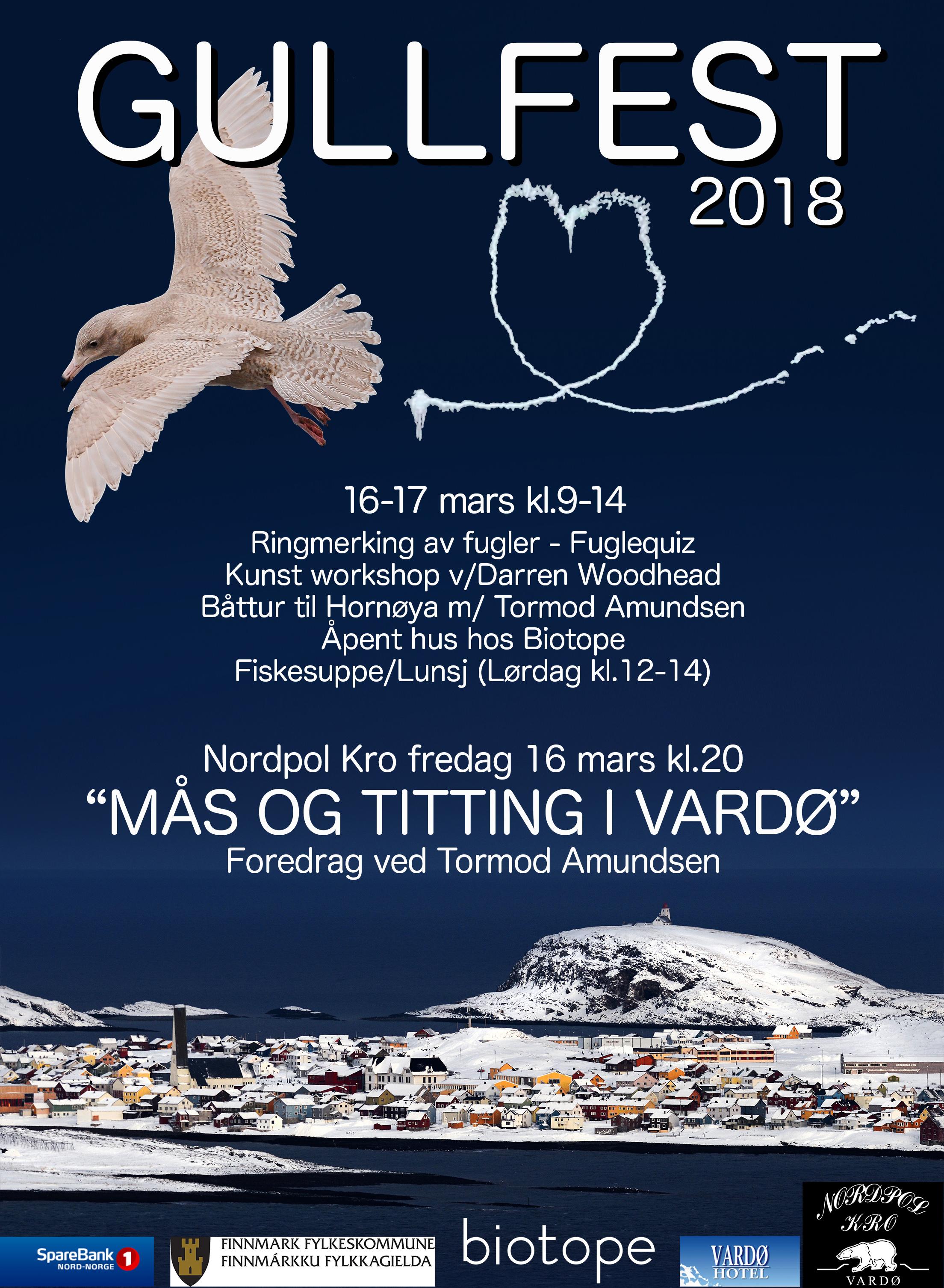 Gullfest plakat 2018 måke.liten.jpg