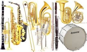 band+instruments.jpg