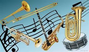 band instruements 2.jpg