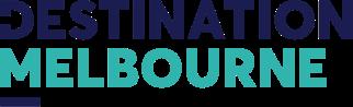 destination-melbourne-logo.png