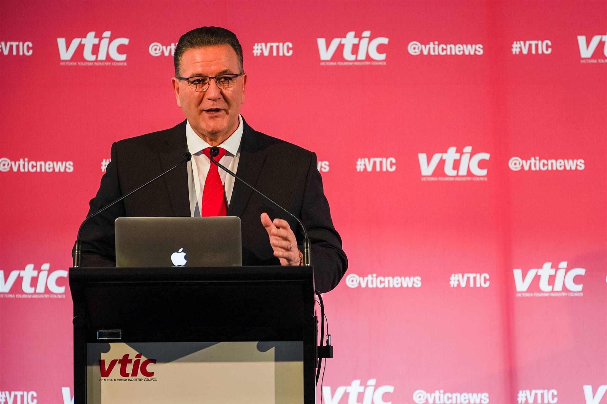 VVTC-2018-15.jpg