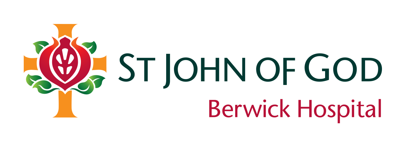 SJOG-BerwickHosp-Logo-RGB-HOR.png
