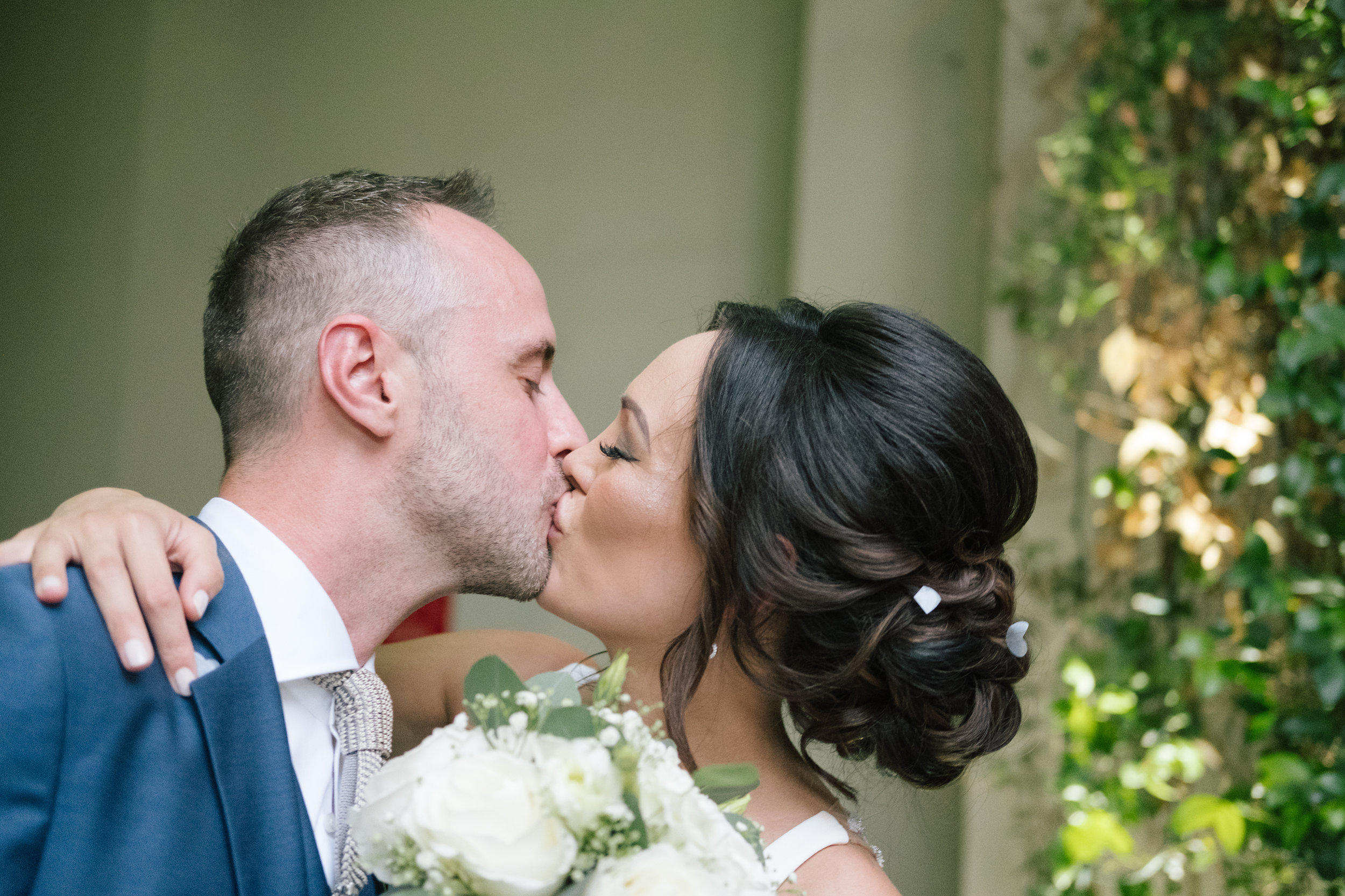 Stephanie & Ryan-6514.jpg