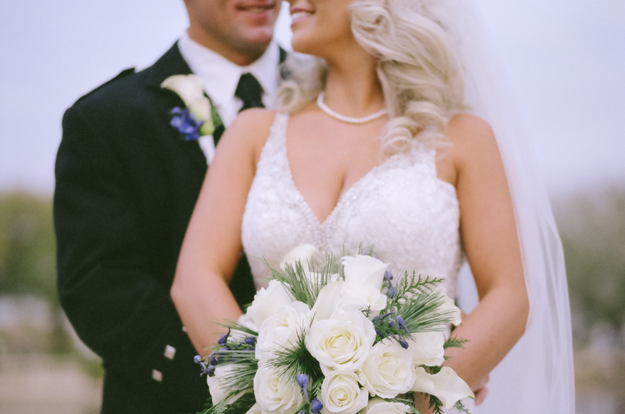 Bethany & Jacob Website-69.jpg