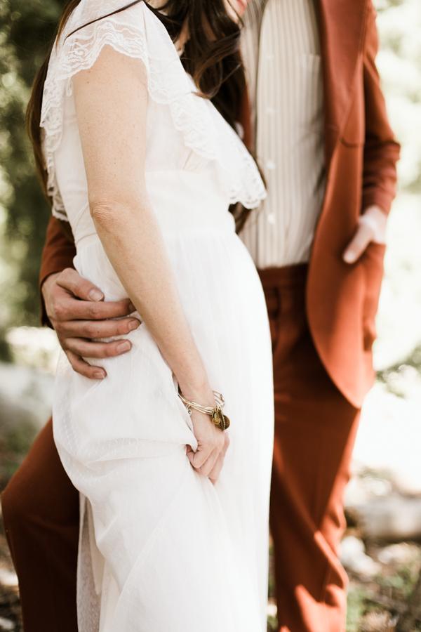 Candace & Steven Engagement Website-9.jpg