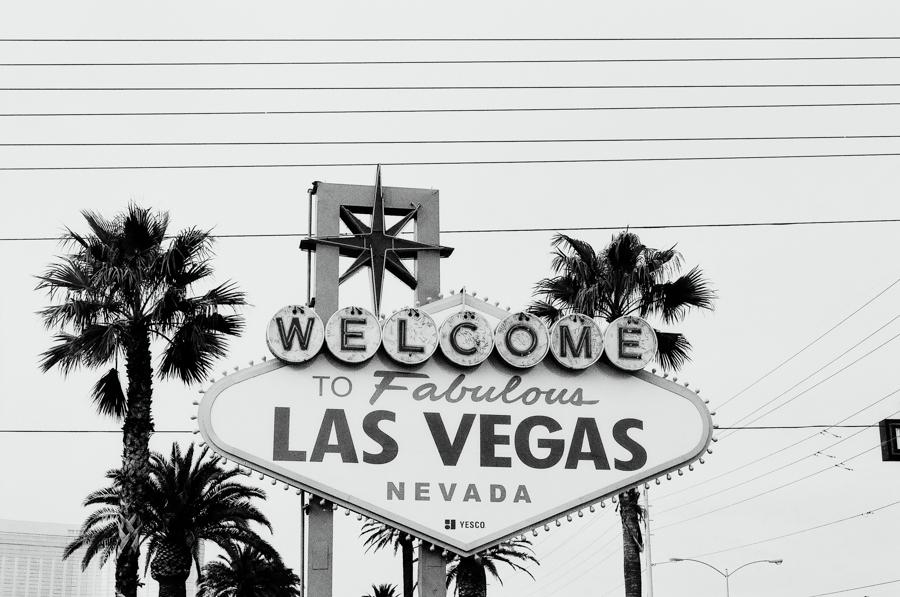 Las Vegas Elopement |A+A| Pure Light Creative-9.jpg