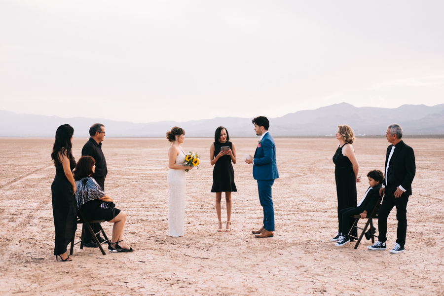 Pure Light Creative | S+I Dry Lake Bed Elopement-2.jpg