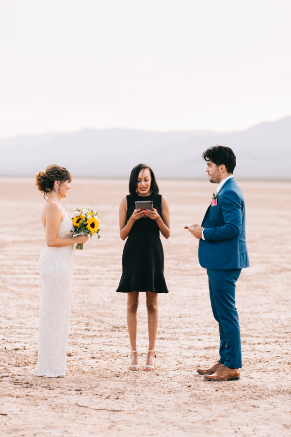 Pure Light Creative | S+I Dry Lake Bed Elopement-4.jpg