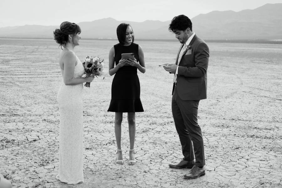 Pure Light Creative | S+I Dry Lake Bed Elopement-5.jpg