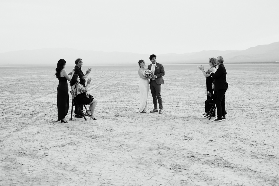 Pure Light Creative | S+I Dry Lake Bed Elopement-15.jpg