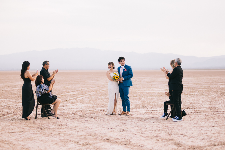Pure Light Creative | S+I Dry Lake Bed Elopement-16.jpg