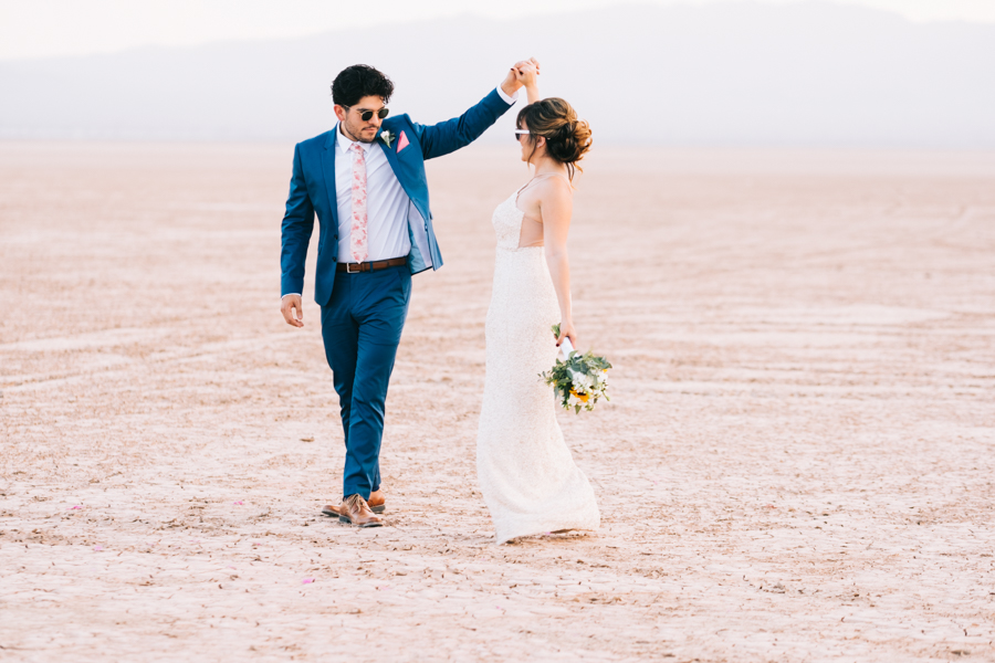 Pure Light Creative | S+I Dry Lake Bed Elopement-21.jpg