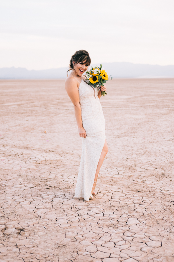 Pure Light Creative | S+I Dry Lake Bed Elopement-25.jpg
