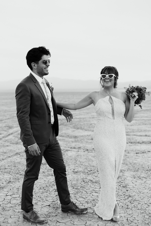Pure Light Creative | S+I Dry Lake Bed Elopement-30.jpg