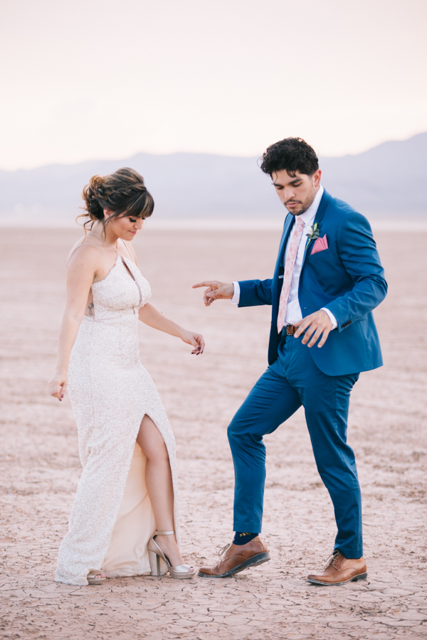 Pure Light Creative | S+I Dry Lake Bed Elopement-33.jpg