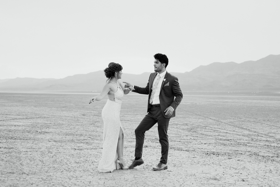 Pure Light Creative | S+I Dry Lake Bed Elopement-34.jpg