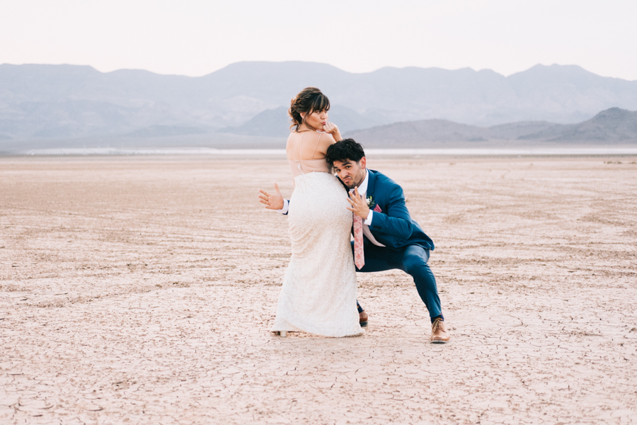 Pure Light Creative | S+I Dry Lake Bed Elopement-36.jpg
