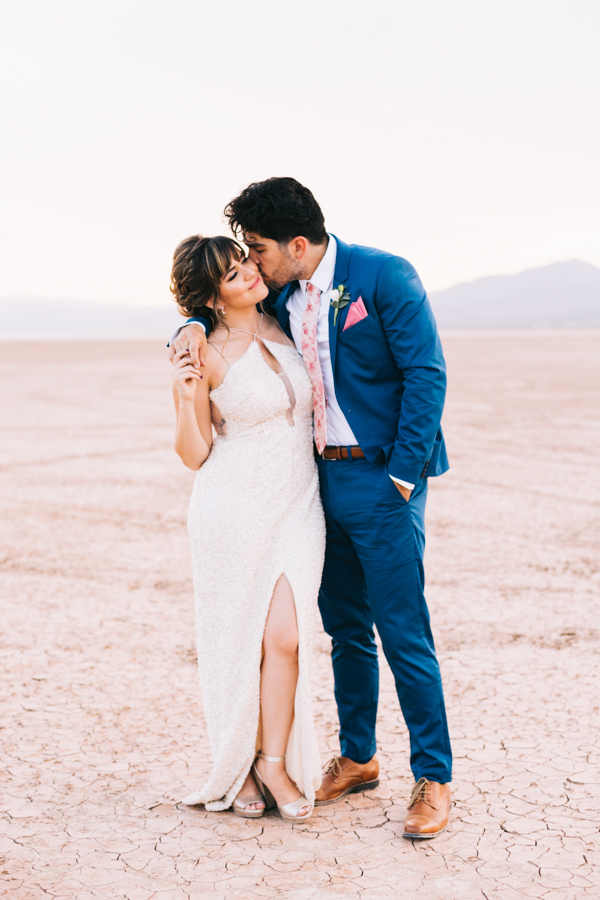 Pure Light Creative | S+I Dry Lake Bed Elopement-37.jpg