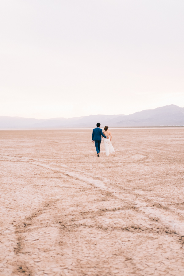 Pure Light Creative | S+I Dry Lake Bed Elopement-38.jpg