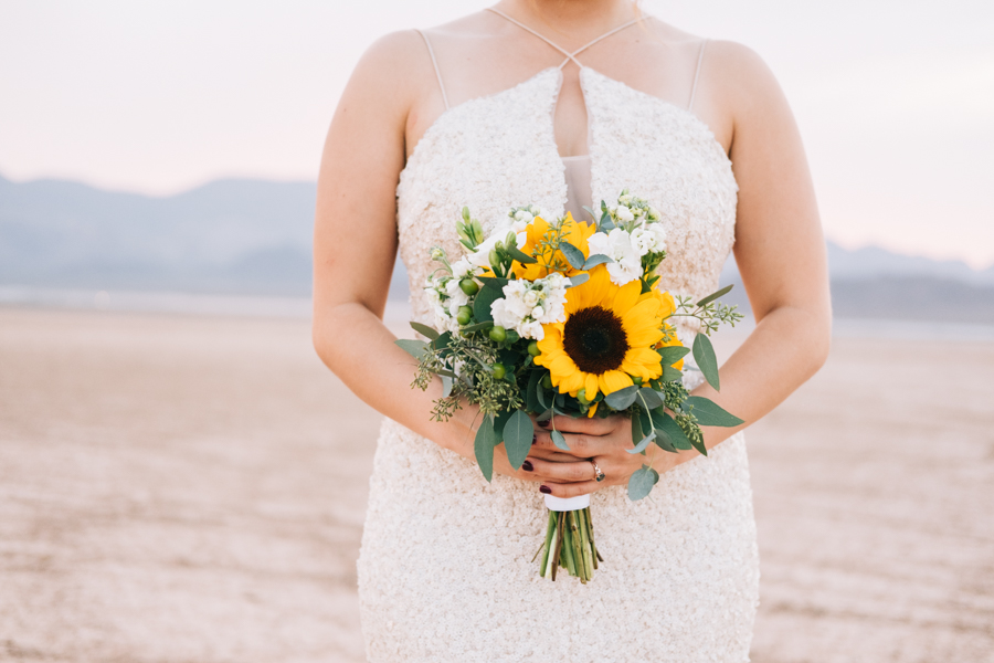 Pure Light Creative | S+I Dry Lake Bed Elopement-41.jpg