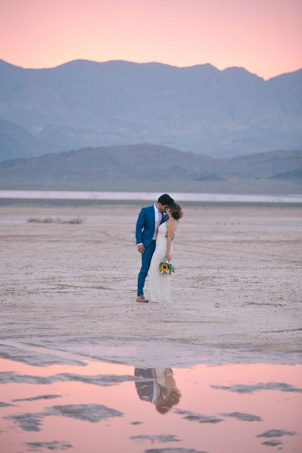 Pure Light Creative | S+I Dry Lake Bed Elopement-43.jpg