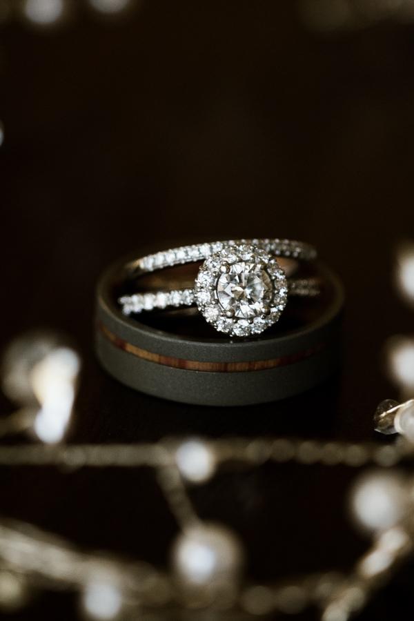Pure Light Creative | Lake Tahoe Wedding-2.jpg