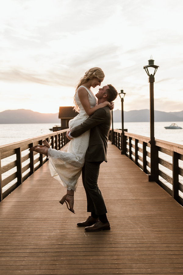 Pure Light Creative | Lake Tahoe Wedding-1.jpg