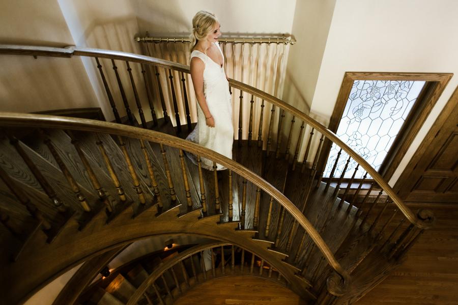 Pure Light Creative | Lake Tahoe Wedding-27.jpg