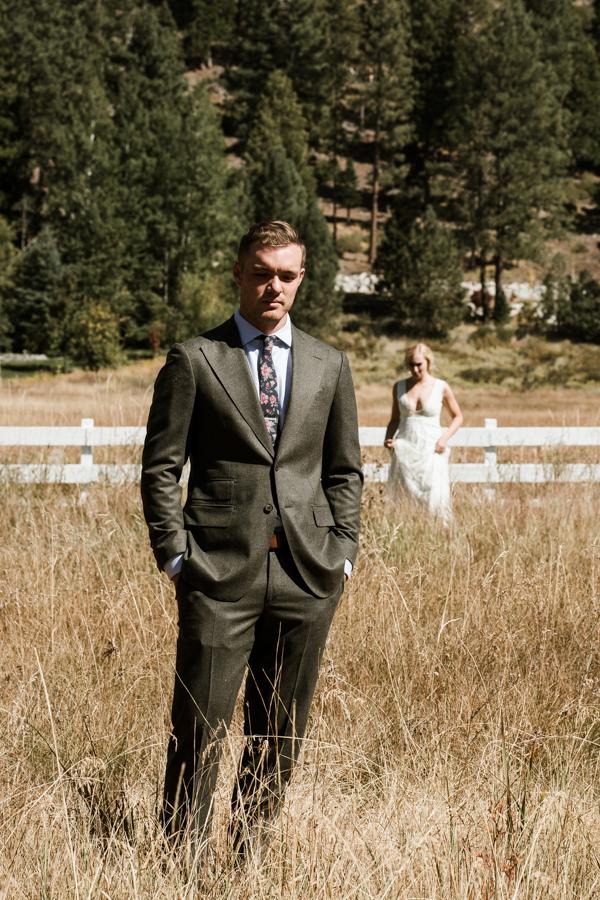 Pure Light Creative   Lake Tahoe Wedding-34.jpg
