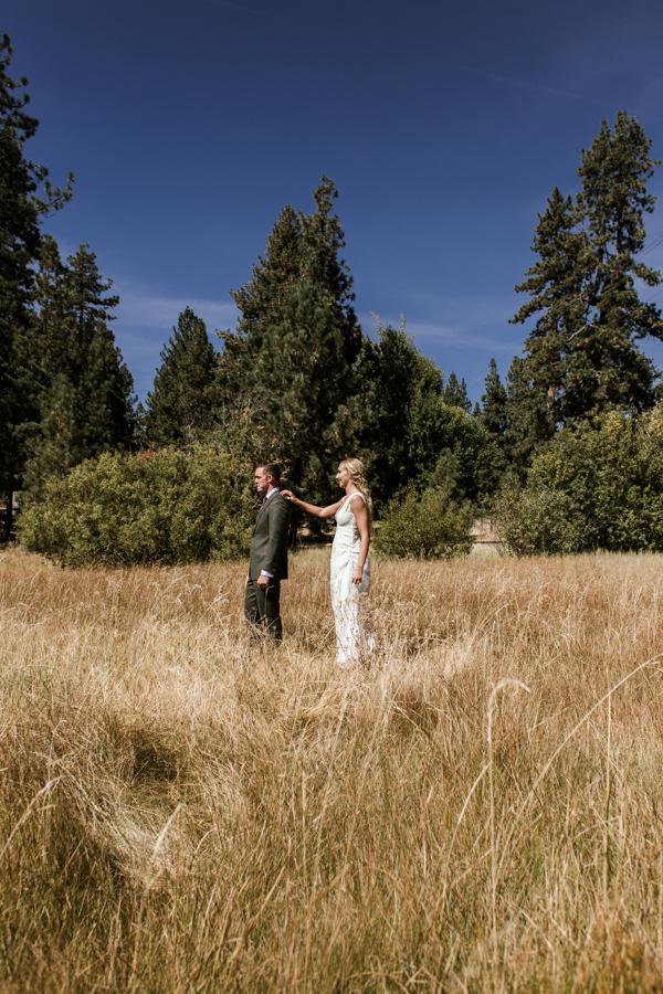 Pure Light Creative | Lake Tahoe Wedding-35.jpg
