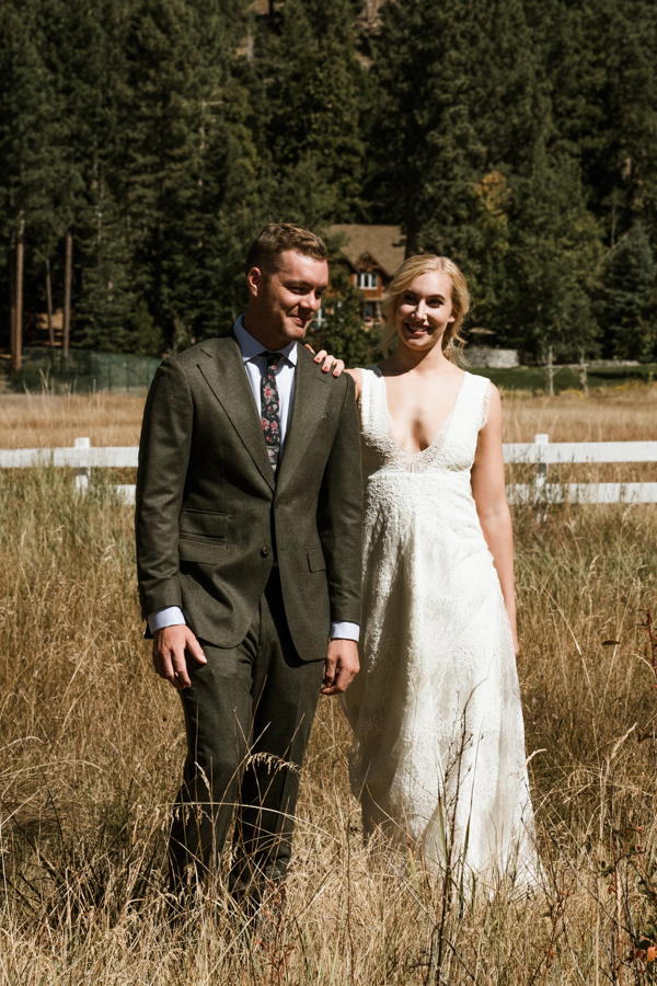 Pure Light Creative | Lake Tahoe Wedding-36.jpg