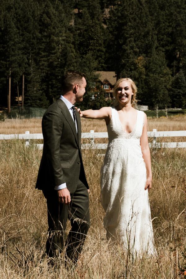 Pure Light Creative | Lake Tahoe Wedding-37.jpg