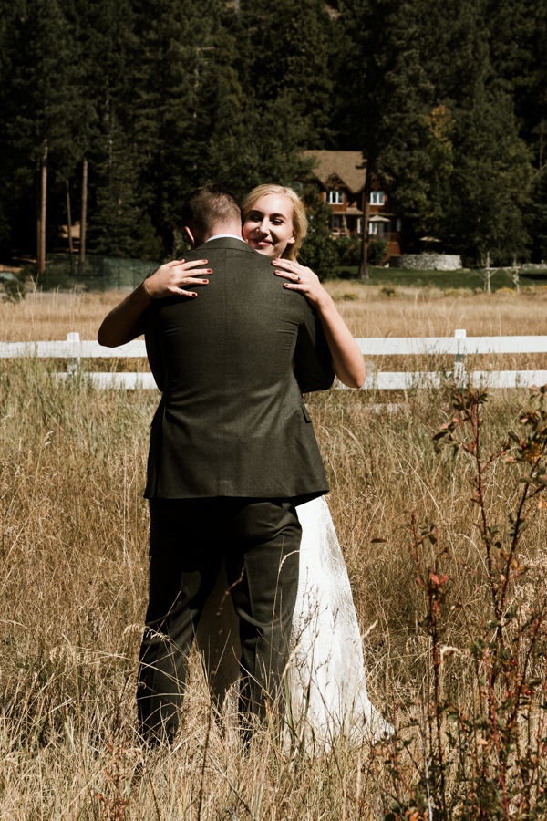 Pure Light Creative | Lake Tahoe Wedding-40.jpg