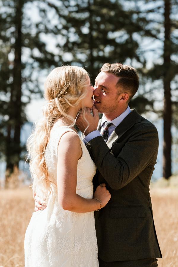 Pure Light Creative | Lake Tahoe Wedding-42.jpg