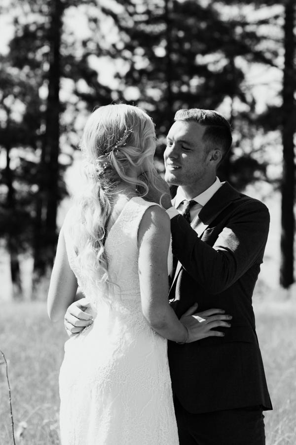 Pure Light Creative   Lake Tahoe Wedding-44.jpg